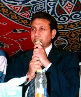 احمد السيد عبدالقادر