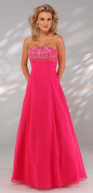 formal-prom-dresses