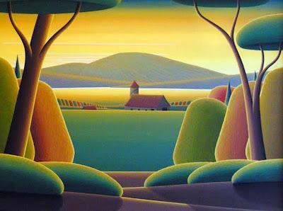 paisajes-primitivos-oleo