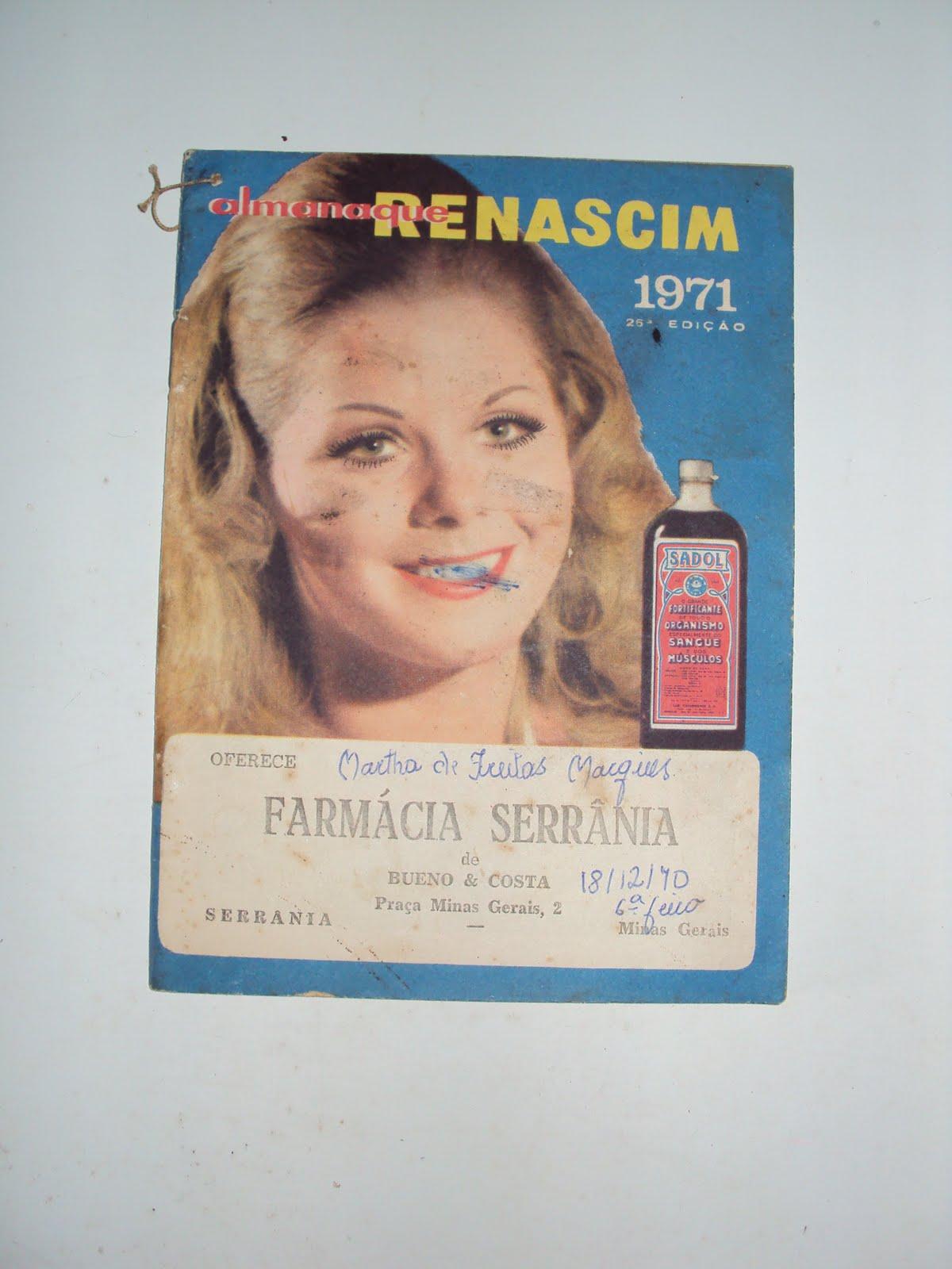 armario+manual+farmacia+e+notas+070.JPG (1200×1600)