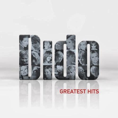 Download – Dido   Greatest Hits  – 2013
