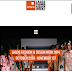 DATES SET FOR GTBANK LAGOS FASHION AND DESIGN WEEK 2014– OCTOBER 29 - NOVEMBER 1