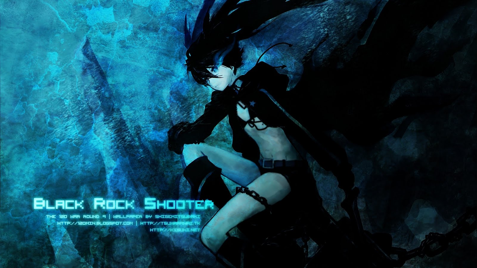 http://3.bp.blogspot.com/-Fcl5Fn_D0FA/TjQTjLaaYEI/AAAAAAAAAvE/f2dQLyzN0NA/s1600/black-rock-shooter-HD.jpg