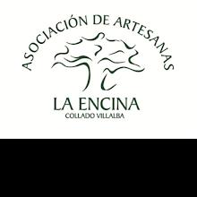 ASOCICACION DE ARTESANAS LA ENCINA