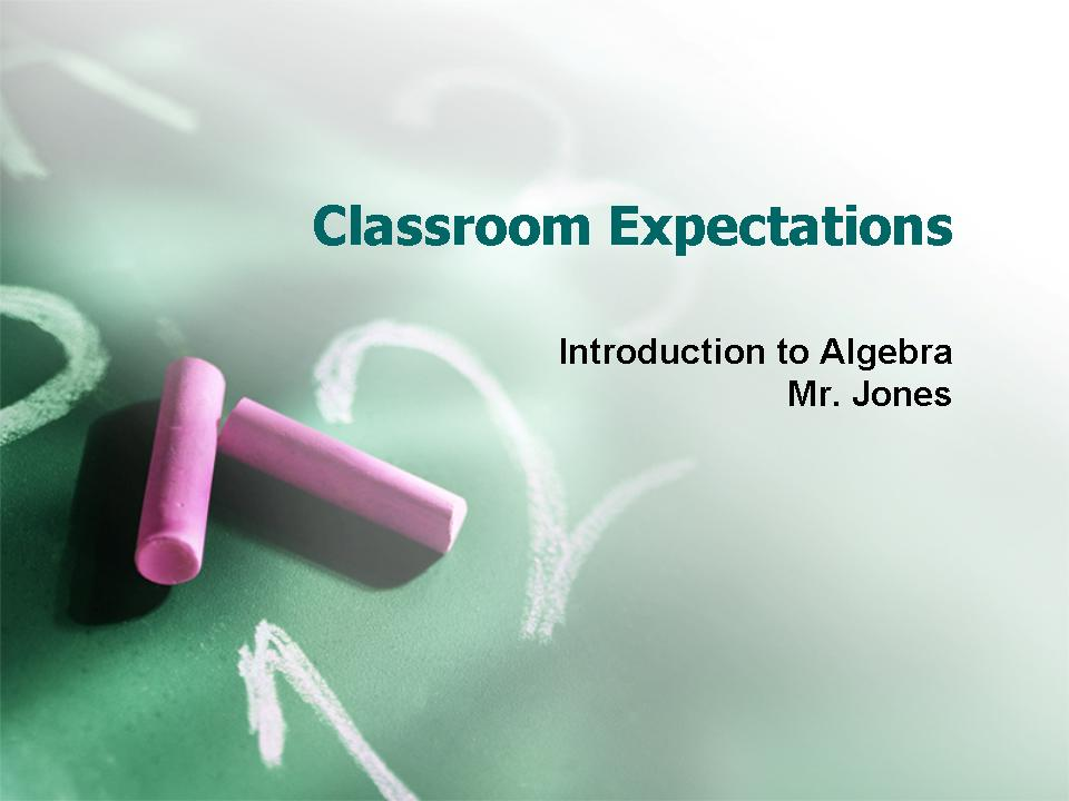 Education Powerpoint Template 15