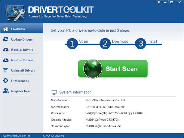 التعريفات driver toolkit ******* 2014,2015 scr_1366649913-700x5