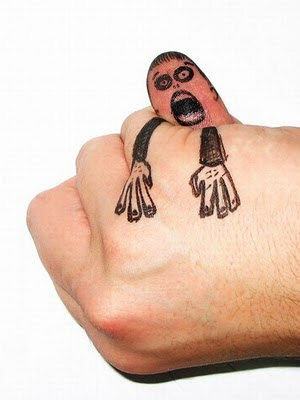 الاصابع finger_art_05.jpg