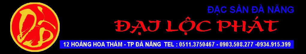 DAC SAN DA NANG