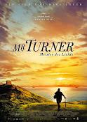 Sr. Turner (2014) ()