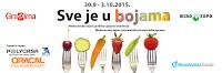 http://www.advertiser-serbia.com/37-medunarodni-sajam-graficke-papirne-i-kreativne-industrije-grafima/