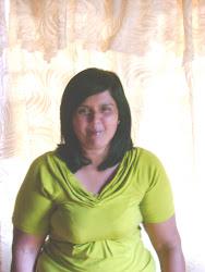 Marlene Rangel