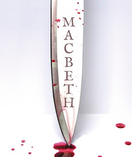 the symbolism of blood in shakespeares macbeth View essay - macbeth_seminar_powerpoint april 2014 from  1 at sinclair secondary school moral corruption blood symbolism in william shakespeares macbeth presentation outline discussion question key.