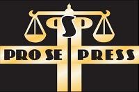 Pro Se Press