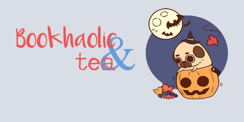 Bookhaolic&tea