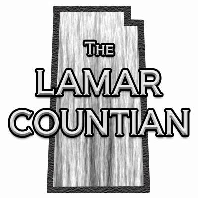 Proud Contributor of The Lamar Countian