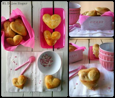 http://www.midulcehogar.es/2013/02/dulce-y-suave-corazon.html