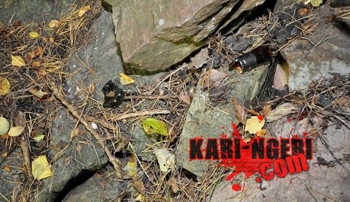 ... Free Pictures, Images and Photos What Is Kari Ngeri Video Rogol