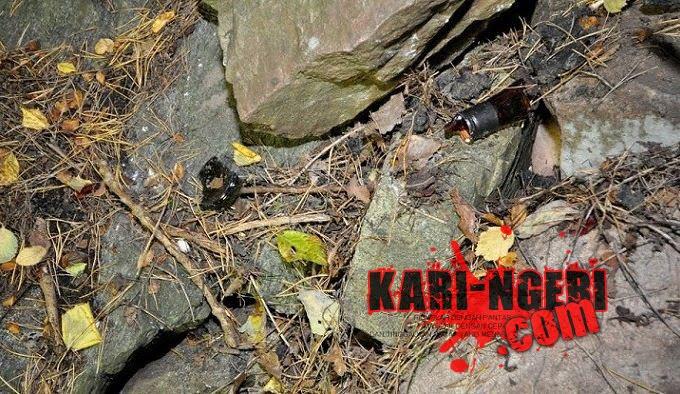 Kari Ngeri Rogol Dan Bunuh http://www.kari-ngeri.com/rogol-dan-bunuh ...