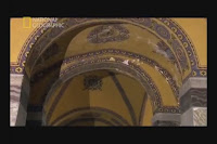 ayasofya belgeseli