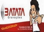 BATATA GRAVAES