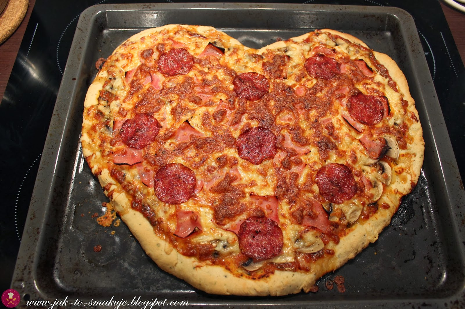 "<img alt=""Pizza od serca"" src=""Pizza od serca.jpg"" />"