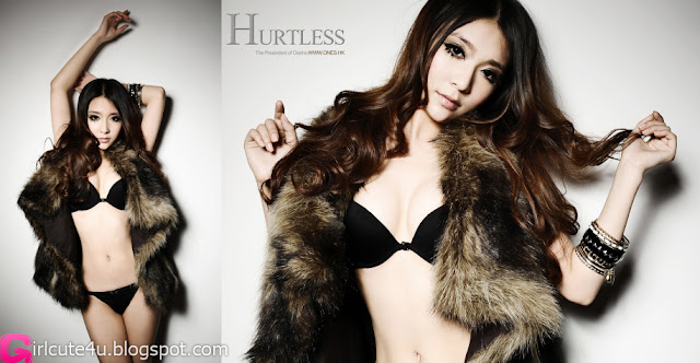 3 Hurtless-very cute asian girl-girlcute4u.blogspot.com