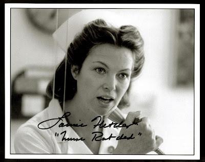Barbara Harris Young