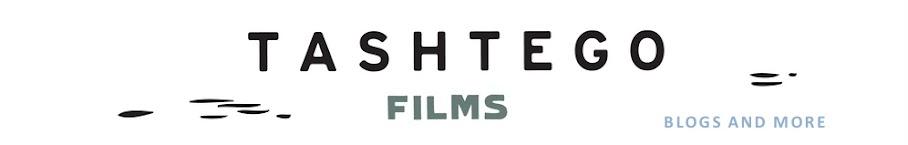 Tashtego Films