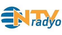 http://tv.rooteto.com/radyo-kanallari/ntv-radyo-canli-yayin.html