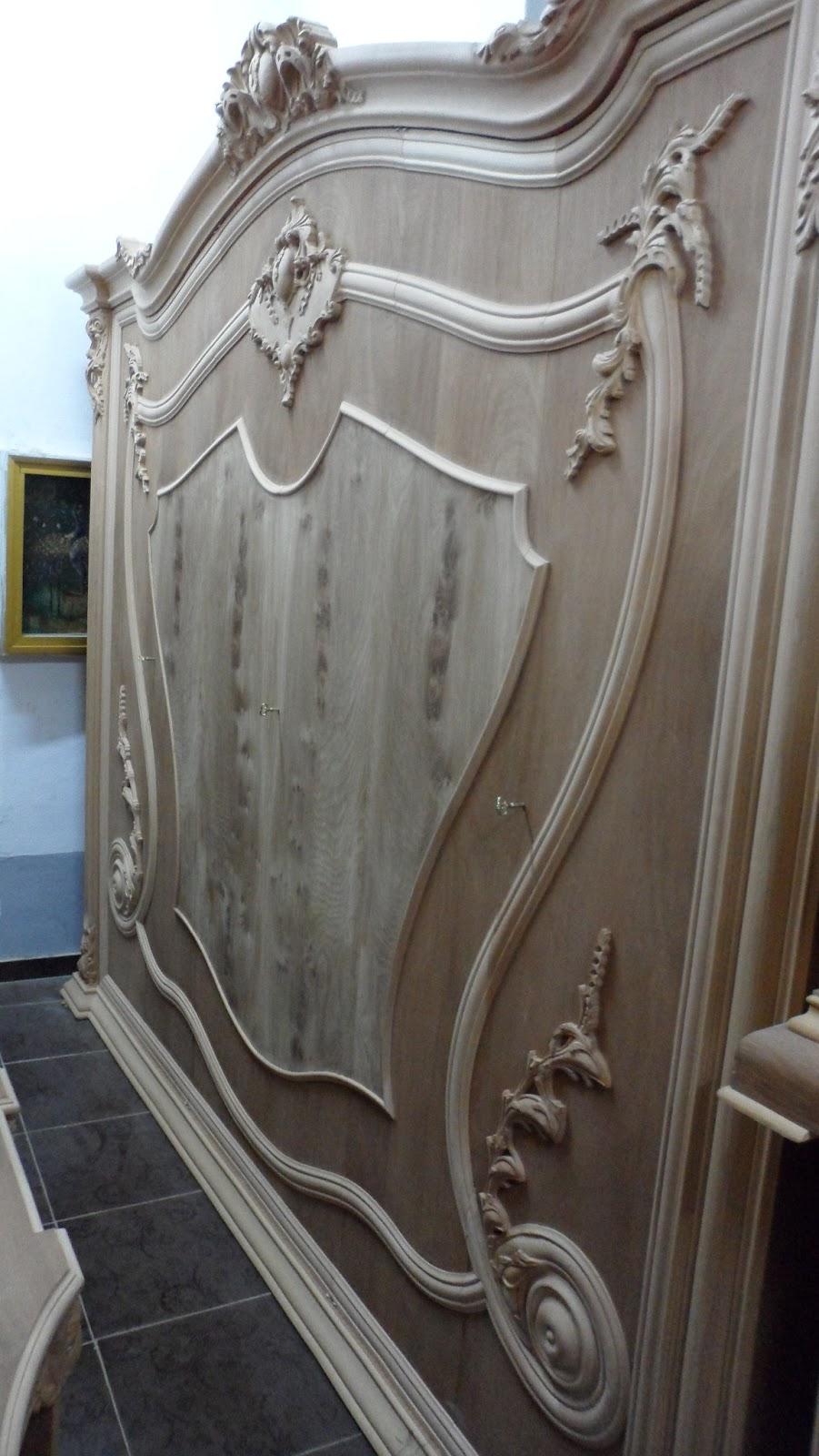 Davinci furniture perancis furniture standing clock mirror contact us -