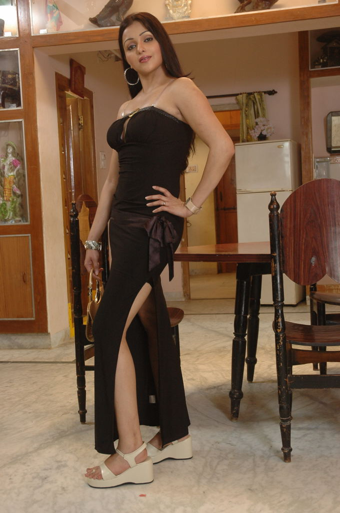 sonali joshi new , sonali joshi spicy cute stills