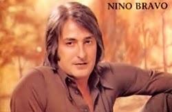 Nino Bravo - Un Beso Y Una Flor