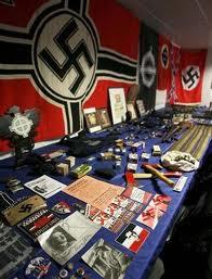 misi, apa itu nazi, maksud nazi, asal usul nazi, sejarah nazi, siapa adolf hilter, kisah menarik, perjuangan, yahudi, ahli sejarah, perkataaan nazi, pertubuhan, ashkenazi, pengikut nabi ibrahim,keturunan bani israel, fakta sejarah, yahudi kuno, ilmuan, pembentukan simbol nazi, teori, kaitan nazi dengan dajjal, gambar, foto