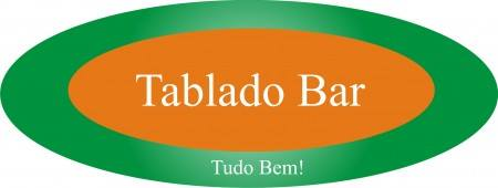 Tablado Bar - Música ao Vivo - Juiz de Fora - MG