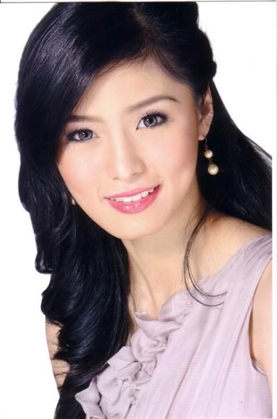 Actress in the Philippine Showbiz in this new generation - Poll