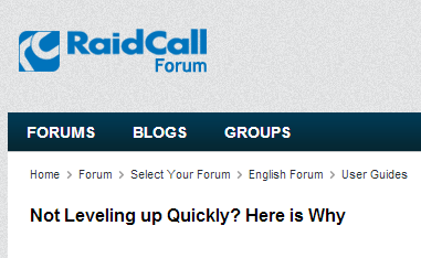 how to delete raidcall account