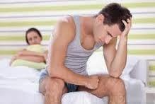Obat Untuk Penyakit Impotensi