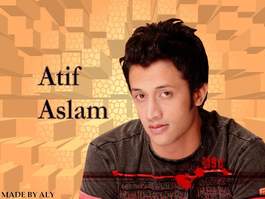New songs of atif aslam 2013 mp3 free download.