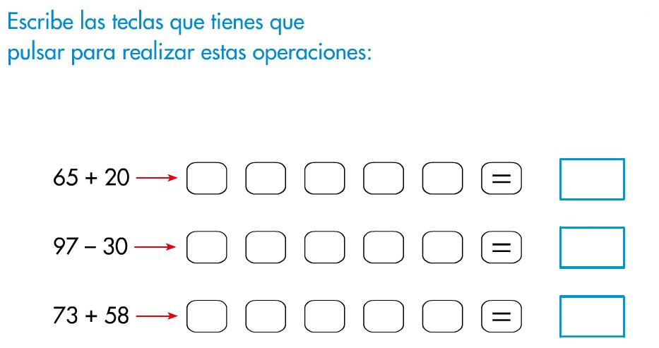 http://www.primerodecarlos.com/SEGUNDO_PRIMARIA/marzo/TEMA4_2_2/calculadora/calculadora.swf