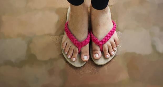 bangladeshi+fashion+like004