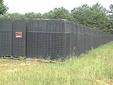 Amazing coffins of ga tribe, ghana