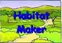 http://mrnussbaum.com/habitats/