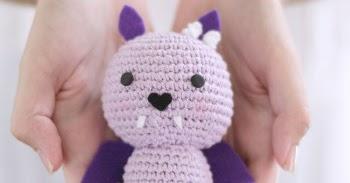 2000 Free Amigurumi Patterns: Free Crochet Pattern ...