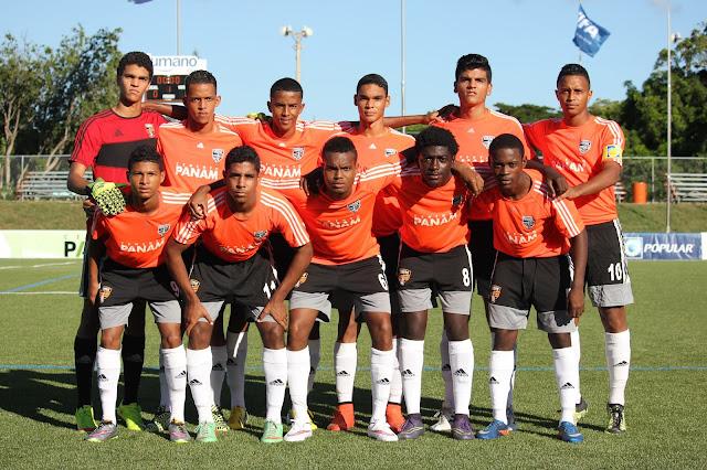 Cibao Atlético clasifica primero en Grupo D
