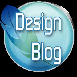 My DesignByNettis BLOG