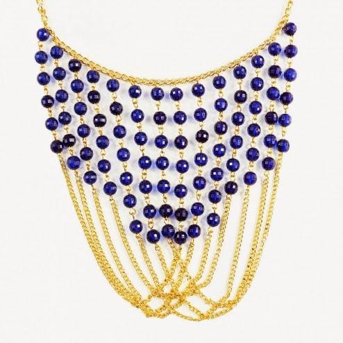http://www.monabella.com.br/maxi colar cascata de pedras azuis?acc=eb160de1de89d9058fcb0b968dbbbd68