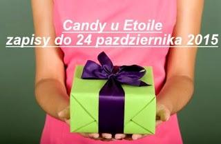 Candy u Etoile