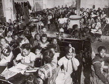 america segregation within ideological equality essay Identify key events in the history of african american civil rights explain how the  courts,  however, in order to forge a political union that would stand the test of  time,  the laws also called for segregation of whites and blacks in public  places.
