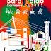 El barakaldés Josu Muñoz gana por segundo año consecutivo el concurso del cartel de fiestas