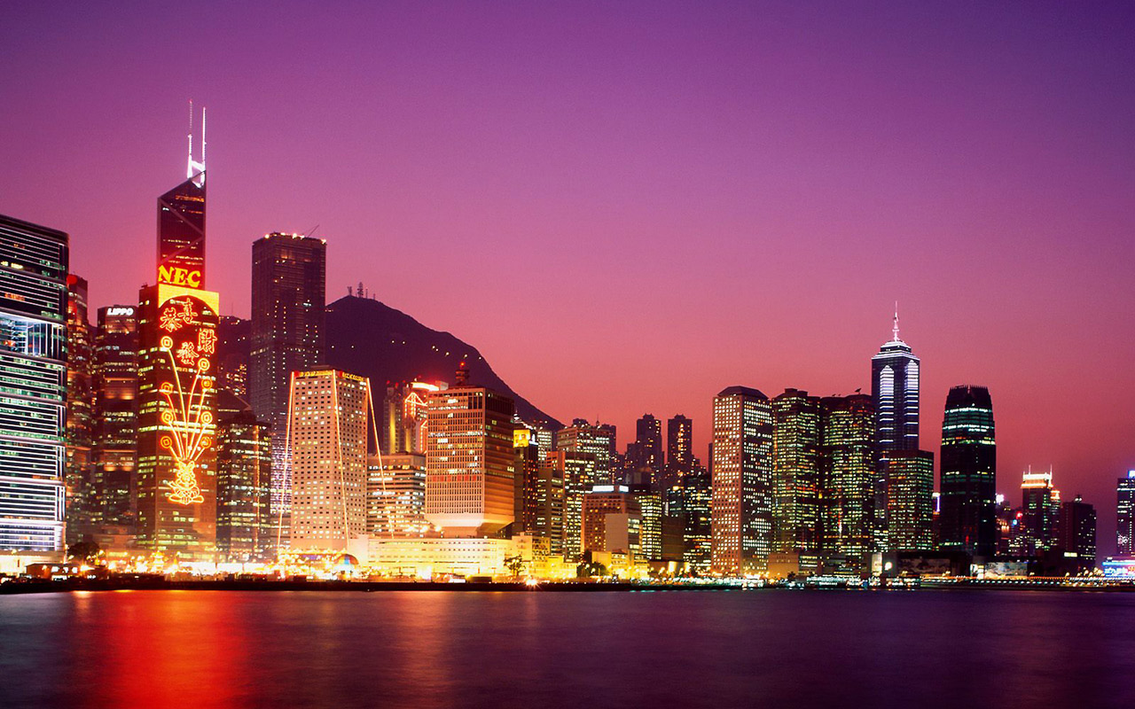 Sunrise brokers hong kong office